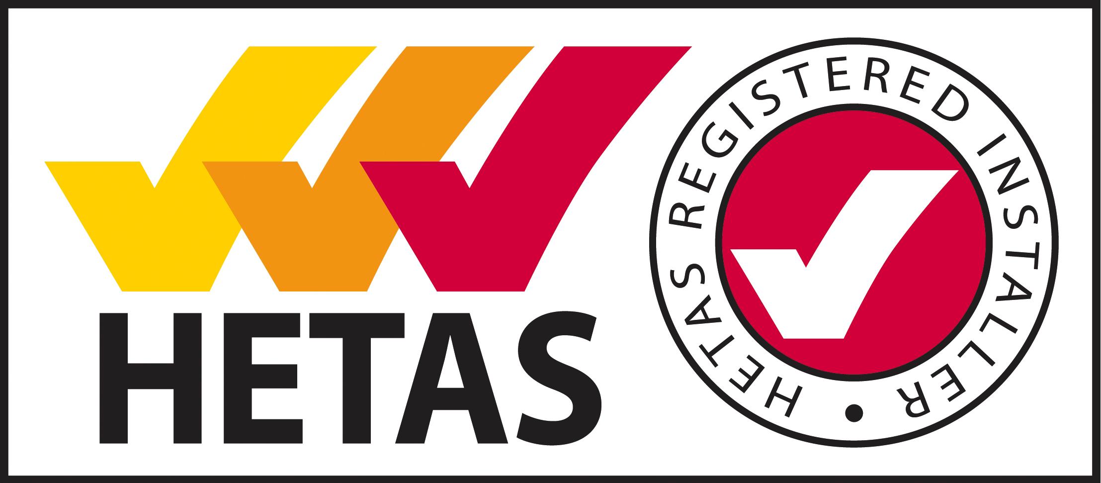 hetas-logo_no-border