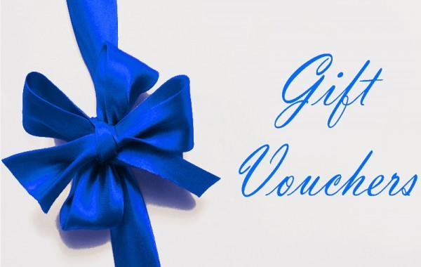 gift-voucher-blue
