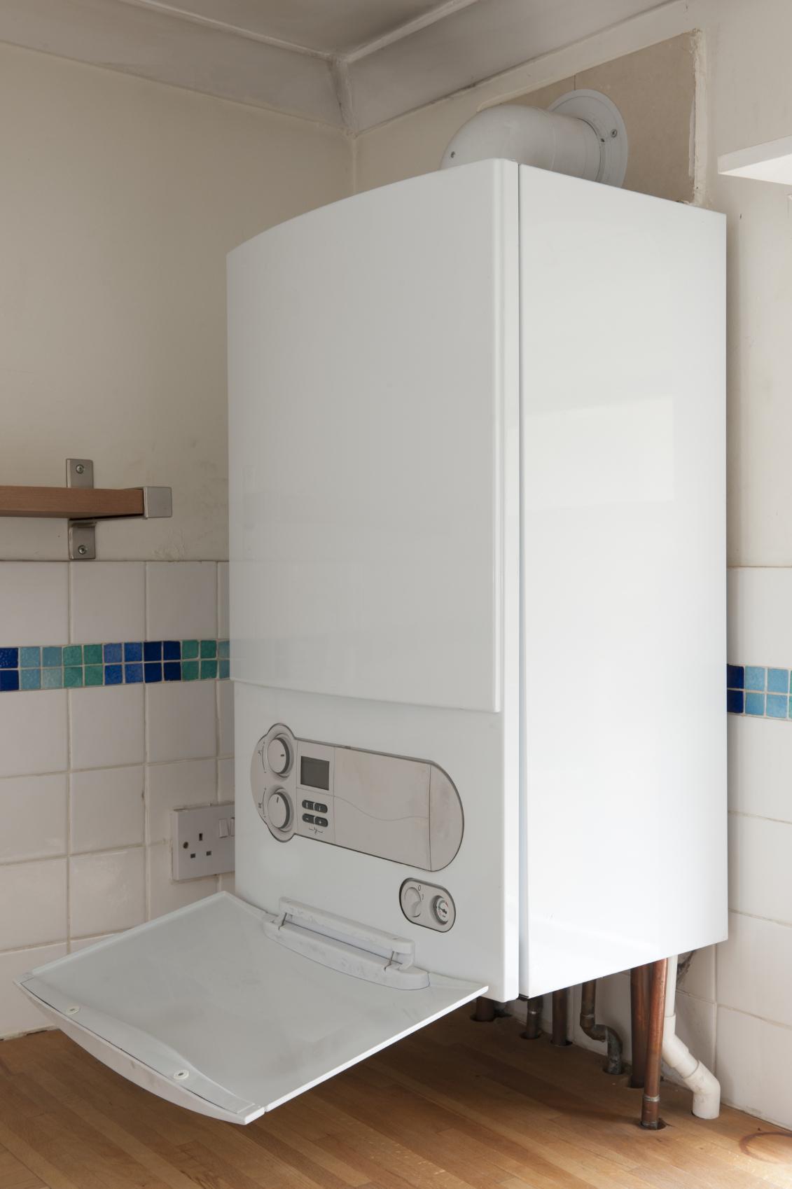 boiler installation easy build online. Black Bedroom Furniture Sets. Home Design Ideas