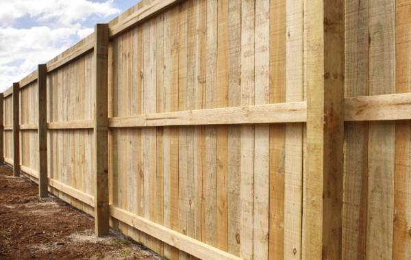 istock fence